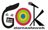 GOK Damasławek